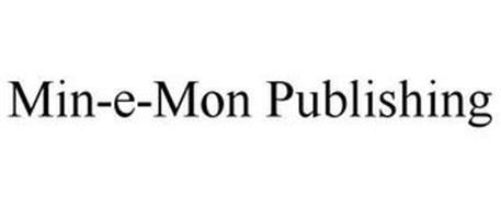 MIN-E-MON PUBLISHING