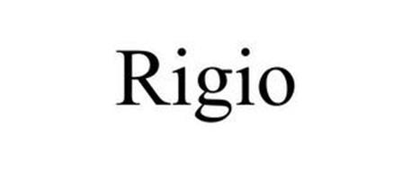 RIGIO