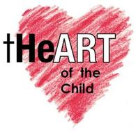 THEART OF THE CHILD