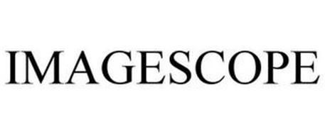 IMAGESCOPE