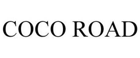 COCO ROAD