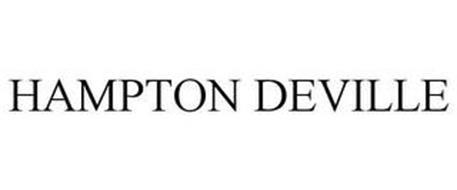 HAMPTON DEVILLE