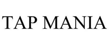 TAP MANIA