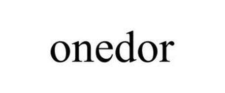 ONEDOR