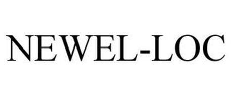 NEWEL-LOC