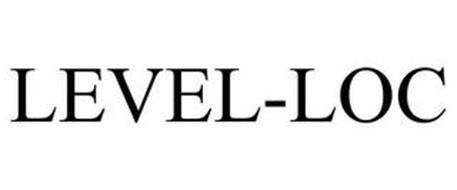 LEVEL-LOC