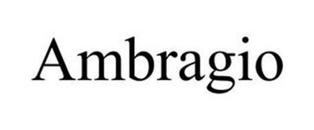 AMBRAGIO