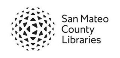 SAN MATEO COUNTY LIBRARIES