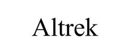 ALTREK