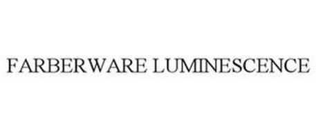 FARBERWARE LUMINESCENCE