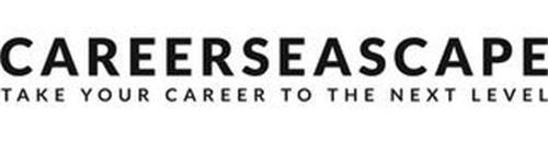 CAREERSEASCAPE TAKE YOUR CAREER TO THE NEXT LEVEL