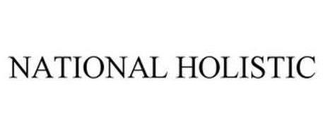 NATIONAL HOLISTIC