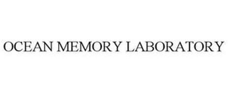 OCEAN MEMORY LABORATORY