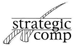 STRATEGIC COMP