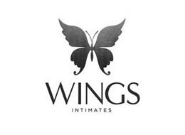 WINGS INTIMATES
