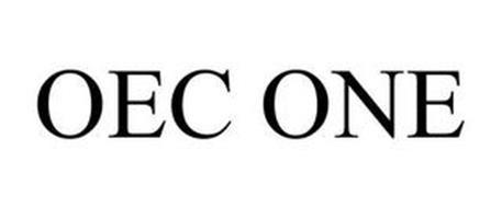 OEC ONE