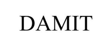 DAMIT