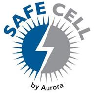 SAFE CELL BY AURORA