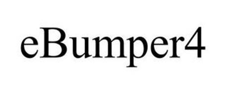 EBUMPER4
