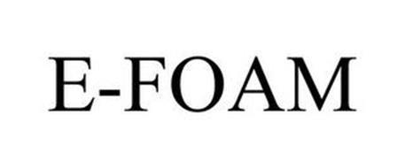 E-FOAM