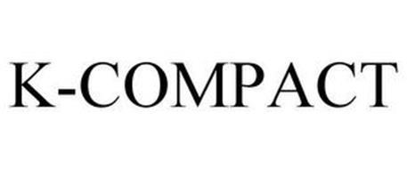 K-COMPACT