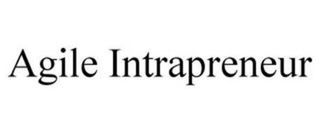 AGILE INTRAPRENEUR