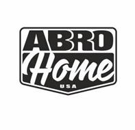 ABRO HOME USA