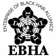 EBHA ENTERPRISE OF BLACK HAIR ALLIANCE