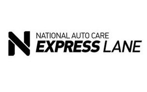 N NATIONAL AUTO CARE EXPRESS LANE