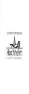 GO GREEN WITH PAPERLESS HOCHHEIM PRAIRIE INSURANCE