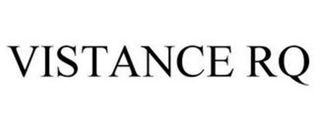 VISTANCE RQ