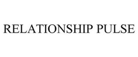 RELATIONSHIP PULSE