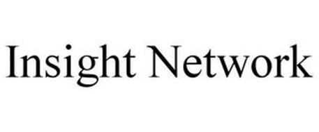 INSIGHT NETWORK