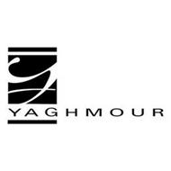 Y YAGHMOUR
