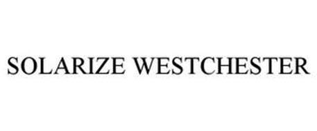 SOLARIZE WESTCHESTER