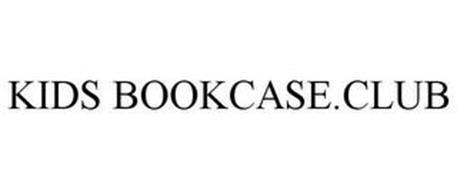 KIDS BOOKCASE.CLUB