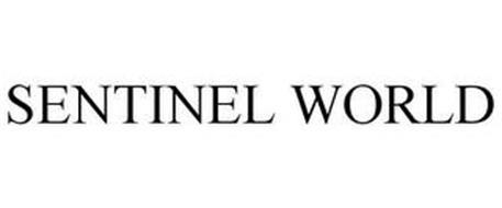 SENTINEL WORLD