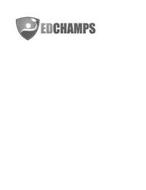 EDCHAMPS