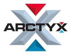ARCTYX X