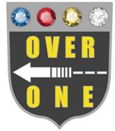OVER ONE
