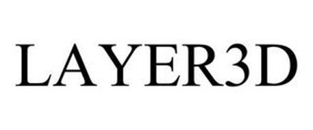 LAYER3D