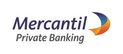 MERCANTIL PRIVATE BANKING
