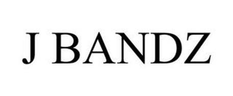 J BANDZ