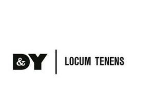 D&Y LOCUM TENENS