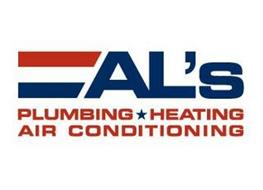 AL'S PLUMBING HEATING AIR CONDITIONING