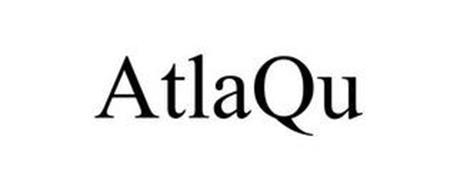 ATLAQU