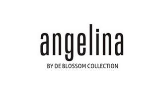 ANGELINA BY DE BLOSSOM COLLECTION