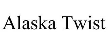 ALASKA TWIST