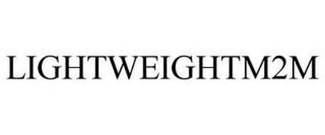 LIGHTWEIGHTM2M