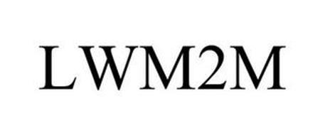 LWM2M